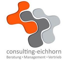 consulting-eichhorn.de