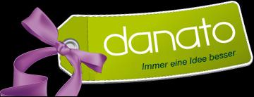 danato.com